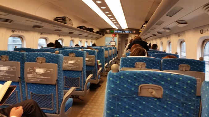 20170306_103041 reserved seating shinkansen.jpg